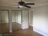 3170 Coral Springs Dr - Photo 12