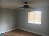 3170 Coral Springs Dr - Photo 13