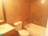 3170 Coral Springs Dr - Photo 14