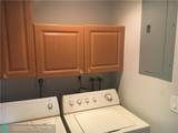 3170 Coral Springs Dr - Photo 15