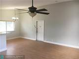 3170 Coral Springs Dr - Photo 3