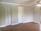 3170 Coral Springs Dr - Photo 8
