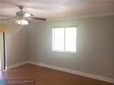 3170 Coral Springs Dr - Photo 9