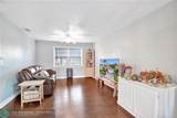3169 72nd Ave - Photo 14