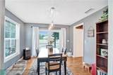 3169 72nd Ave - Photo 16