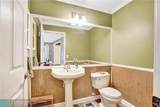3169 72nd Ave - Photo 18
