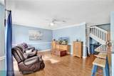 3169 72nd Ave - Photo 20