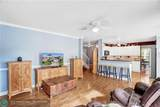 3169 72nd Ave - Photo 22