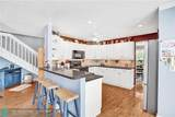 3169 72nd Ave - Photo 23