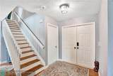 3169 72nd Ave - Photo 27