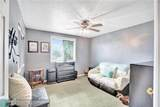 3169 72nd Ave - Photo 28