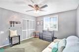 3169 72nd Ave - Photo 29
