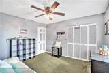 3169 72nd Ave - Photo 30