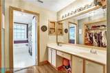 3169 72nd Ave - Photo 34