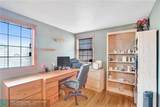 3169 72nd Ave - Photo 39