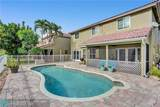 3169 72nd Ave - Photo 4