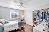3169 72nd Ave - Photo 40