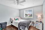 3169 72nd Ave - Photo 41