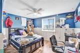 3169 72nd Ave - Photo 42