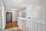 3169 72nd Ave - Photo 44