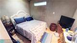 1378 Willow Rd - Photo 21
