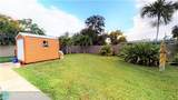 1378 Willow Rd - Photo 22