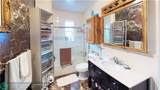 1378 Willow Rd - Photo 25