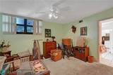 4800 Bayview Dr - Photo 10