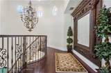 6610 122nd Ave - Photo 48