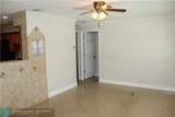 2416 12th Ave - Photo 4