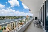 1 Fort Lauderdale Beach Blvd. - Photo 47