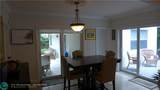 632 9th Ave - Photo 10
