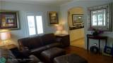 632 9th Ave - Photo 11