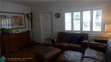632 9th Ave - Photo 12