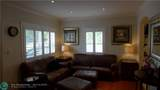 632 9th Ave - Photo 13