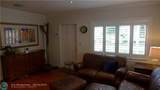 632 9th Ave - Photo 14