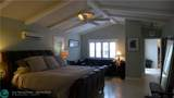 632 9th Ave - Photo 15