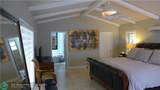 632 9th Ave - Photo 16