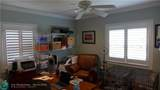 632 9th Ave - Photo 18