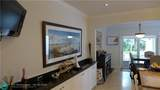 632 9th Ave - Photo 4