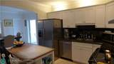 632 9th Ave - Photo 5