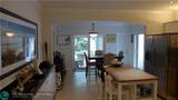 632 9th Ave - Photo 9