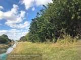 2625 Fair Isle Rd - Photo 1