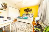 3030 165th Ave - Photo 10
