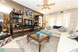 3030 165th Ave - Photo 13