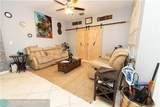 3030 165th Ave - Photo 14