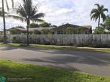 2317 Inlet Dr - Photo 1