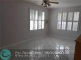 800 Nature's Cove Rd - Photo 15