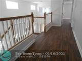 800 Nature's Cove Rd - Photo 18