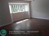 800 Nature's Cove Rd - Photo 20